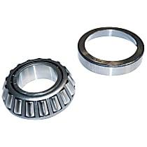 68400362AA Pinion Bearing - Direct Fit