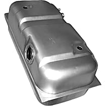 83502632 Fuel Tank, 23 gallons / 87 liters