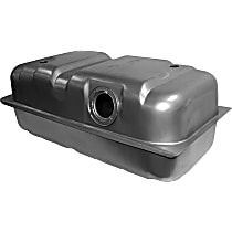 83502635 Fuel Tank, 23 gallons / 87 liters