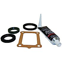 Crown AX15GS Transmission Gasket - Direct Fit
