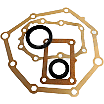 Crown AXGS Transmission Gasket - Direct Fit