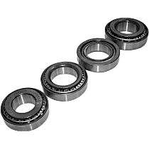 BKGM10B Differential Bearing - Direct Fit, Kit