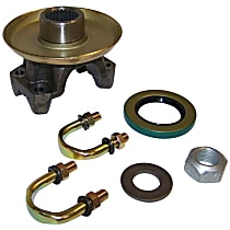 Drive Shaft Slip Yoke - Kit