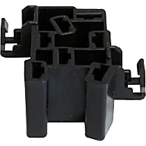 Crown J3205596 Headlight Switch Connector