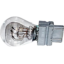 L0003457 Daytime Running Light Bulb