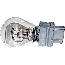 Crown L0003457 Daytime Running Light Bulb