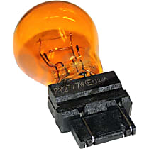 L0003757AK Light Bulb - Direct Fit, Sold individually