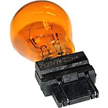 Crown L0003757AK Light Bulb - Direct Fit, Sold individually