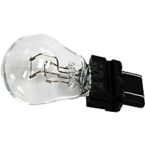 L003157KLC Daytime Running Light Bulb