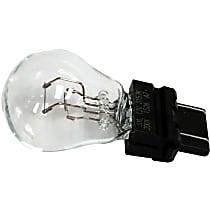 Crown L003157KLC Daytime Running Light Bulb