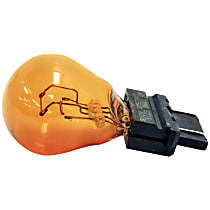 L003757NAK Light Bulb - Direct Fit, Sold individually