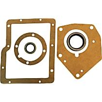 Crown SR4GS Transmission Case Gasket - Direct Fit
