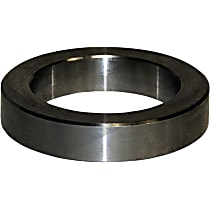 SSPACER Axle Shaft Bearing Retainer