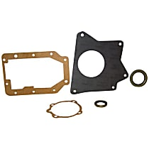 Crown T170GS Transmission Gasket - Direct Fit