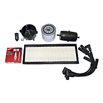 Crown TK13 Tune Up Kit - Direct Fit, Kit