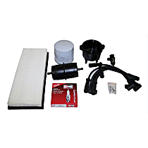 Crown TK15 Tune Up Kit - Direct Fit, Kit