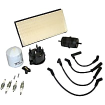 Crown TK20 Tune Up Kit - Direct Fit, Kit
