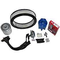 Crown TK27 Tune Up Kit - Direct Fit, Kit