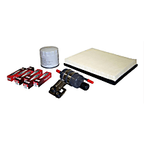 Crown TK48 Tune Up Kit - Direct Fit, Kit