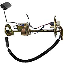 YJSU1 Fuel Sending Unit