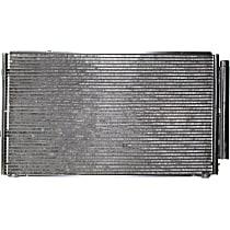 10330 A/C Condenser