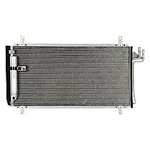 10390 A/C Condenser