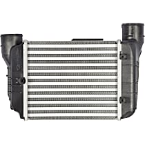 6030 Intercooler