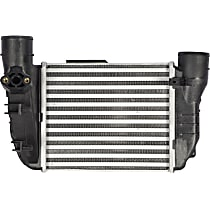 6031 Intercooler