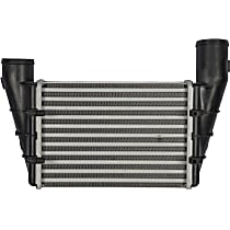 6032 Intercooler