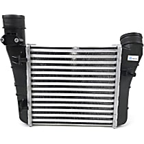 6053 Intercooler