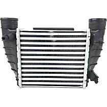 6054 Intercooler