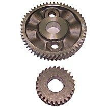 2542S Timing Chain Kit