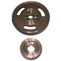 2555S Timing Chain Kit