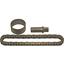 Cloyes 9-4188S Balance Shaft Chain - Direct Fit