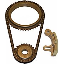 9-4195S Balance Shaft Chain - Direct Fit