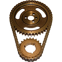 C-3023SP Timing Chain Kit