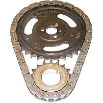 C-3055 Timing Chain Kit