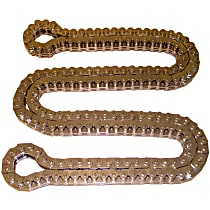 Cloyes C397 Timing Chain - Steel, Direct Fit, Sold individually