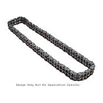 Cloyes C494 Timing Chain - Direct Fit, Sold individually