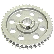 S612 Cam Gear - Direct Fit, Sold individually