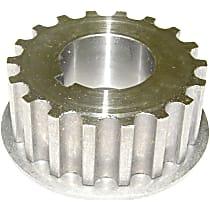 Cloyes S631 Crankshaft Gear - Direct Fit