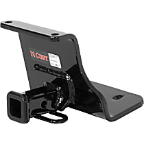 11306 Class I - Up To 2500 lbs. 1.25 in. Receiver Hitch