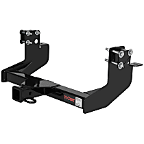 13265 Class III - Up To 8000 lbs. 2 in. Receiver Hitch