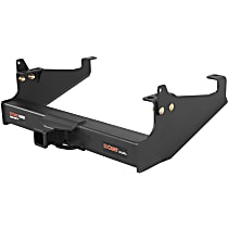Class V - Up To 20000 lbs. 2 in. receiver Hitch