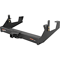 Class V - Up To 20000 lbs. 2 in. receiver Hitch Rear