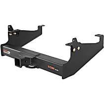 Class V - Up To 20000 lbs. 2.5 in. Receiver Hitch Rear