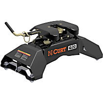 Curt 5th Wheel Hitch 16035 - Sold individually