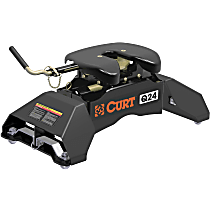Curt 5th Wheel Hitch 16037 - Sold individually