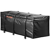 18210 Cargo Bag