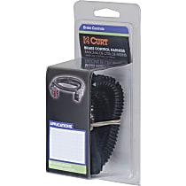 Curt Trailer Brake Control 51525 - Sold individually